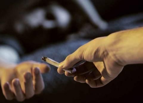 """انتقادات لوزير تركي دعا إلى """"تكسير سيقان"""" تجار المخدرات"""