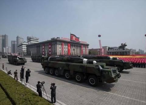 """""""واشنطن"""": تقارب المواقف بين الولايات المتحدة والصين حول كوريا الشمالية"""