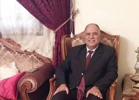 """""""داخلية الوفاق"""" الليبية: لم نسجل أي واقعة تهريب آثار في الفترة الماضية"""