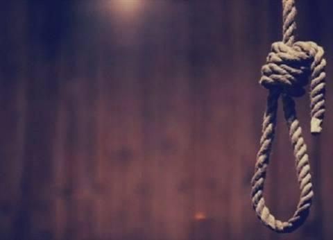 """""""جنايات الإسكندرية"""" تقضي بإعدام عامل زراعي قتل 5 أشخاص في الإسكندرية"""