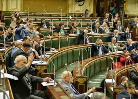 إسماعيل نصر الدين: قانون الإيجار القديم سيصدر خلال دور الانعقاد الحالي