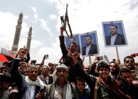 عاجل| المقاومة اليمنية تتصدى لمحاولة تسلل نفذها الحوثيين غرب اليمن