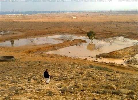 """فاو"": ظاهرة ""النينو"" تهدد 10 ملايين إثيوبي"