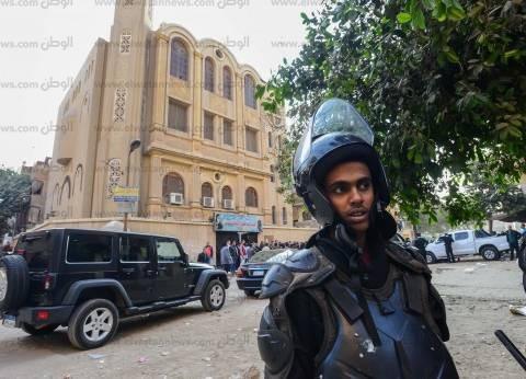 نواب يطالبون الحكومة بـ«استراتيجية لمواجهة التطرف» وجدول زمنى لتنفيذها