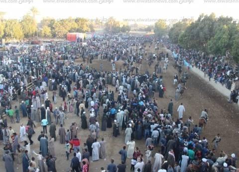 رئيس الطائفة الإنجيلية: هذا العمل الخبيث لن يخدعنا.. وسلامة مصر تطلب الكثير