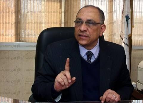 """طارق توفيق: الدولة لا تستهدف """"تحديد النسل"""" بأي شكل من الأشكال"""