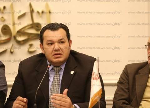 """حكومة شبابية لدعم """"مدبولي"""": سنتعاون مع رئيس الوزراء بالأفكار والأطروحات"""
