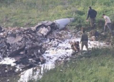 استئناف عمليات البحث عن الطائرة المفقودة في إيران