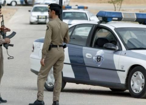 السلطات السعودية تمنع عشرات الآلاف من دخول مكة المكرمة