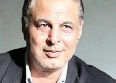 """أبو كيلة: نقابة الصحفيين تقدم كل الدعم القانوني لـ""""أحمد الخطيب"""""""