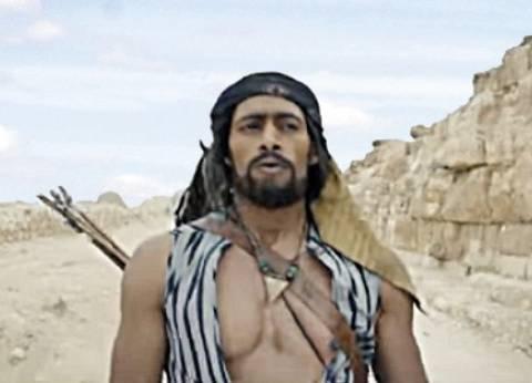 """محمد رمضان يشاهد فيلم """"الكنز"""" الليلة مع جمهوره فى سينما مول مصر"""