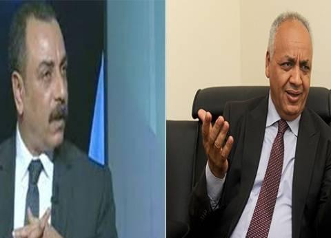 نواب يطالبون بتخصيص جلسة لتجديد الدعم للقوات المسلحة