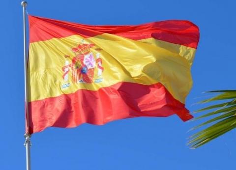 سفارة إسبانيا بالقاهرة تحتفل بمرور 40 عاما على إصدار دستورها
