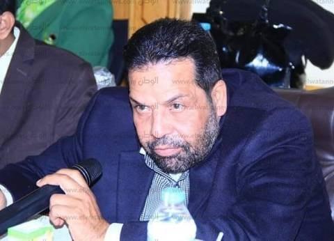 """""""مصر العروبه"""": إقامة المؤتمر الوطني للشباب بأسوان بمثابة إشارة البدء في تنمية الصعيد"""