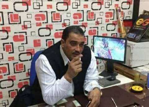 """""""المصريين الأحرار"""" بمطروح: خاطبنا """"الصحة"""" لإنشاء 5 وحدات صحية في براني"""