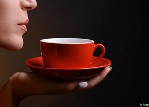 دراسة: أربعة فناجين من القهوة يوميا تقلل من خطر الموت
