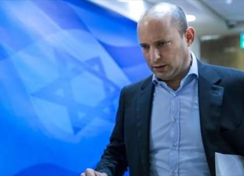 بولندا ترفض استقبال وزير التربية والتعليم الإسرائيلي