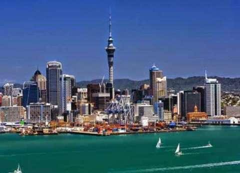 نيوزيلندا.. معلومات عن أولى محطات الاستفتاء: منحت المرأة حق التصويت