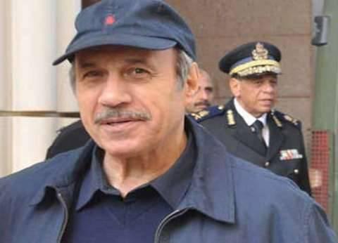 """فريد الديب: الحديث عن توجه """"العادلي"""" إلى السعودية تضليل"""