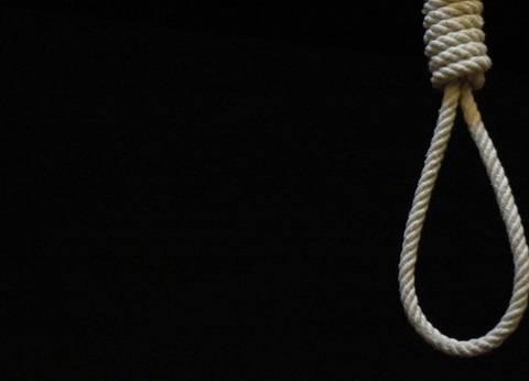 الإعدام شنقا لأب اغتصب ابنتيه تحت تهديد السلاح بالبحيرة