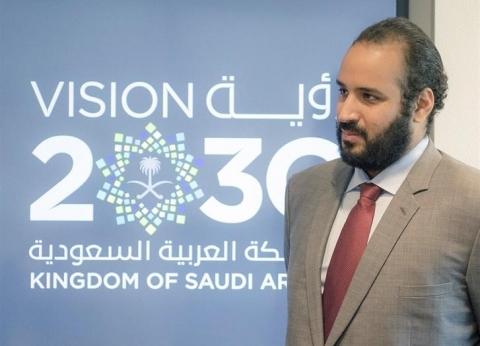 عمرو أديب: فزع في إيران بسبب زيارة ولي العهد السعودي لباكستان