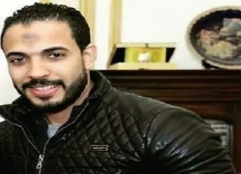 توفيق شعبان يكتب: كل حاجة حلوة فى حياتى