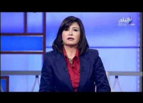 """اليوم.. دور المرأة في ثورة 30 يونيو في """"ست الستات"""" على """"صدى البلد"""""""