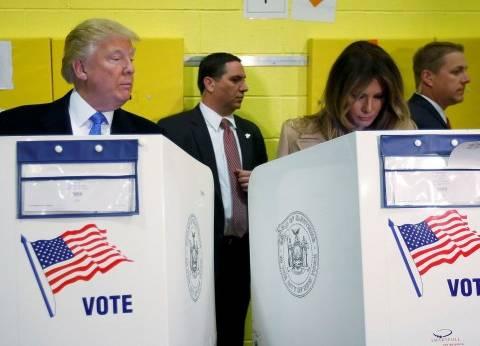 """""""رويترز"""": قاضية ترفض تسليم ترامب سجلات التصويت في نيفادا"""