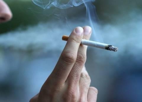 """رئيس """"شعبة الدخان"""": إنتاج سجائر بأسعار مخفضة تناسب محدودي الدخل قريبا"""