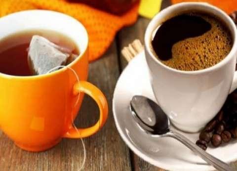 تحذيرات لـ«الصائمين»: امنعوا «الشاى والقهوة» فى السحور