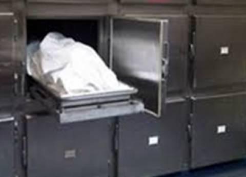 وفاة عجوز بأزمة قلبية أثناء استخراج أوراق من مديرية المساحة بالمنصورة