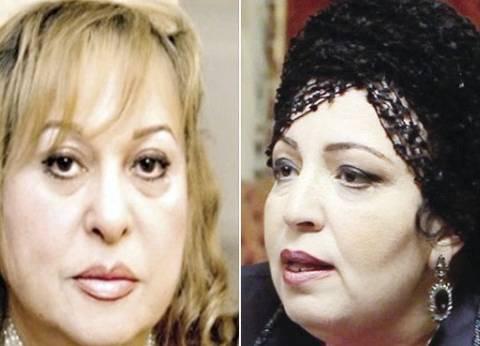 علماء الاجتماع يحذرون من الكارثة: مصر الأولى عالمياً في معدلات الطلاق.. والقادم أسوأ