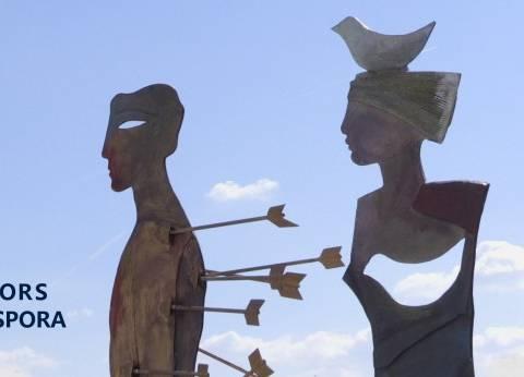 """""""مرايا الشتات"""" ينافس على جوائز مهرجان الإسماعيلية للأفلام"""