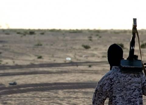 «حزب الله»: داعش استهدف قافلة مساعدات إيرانية في سوريا