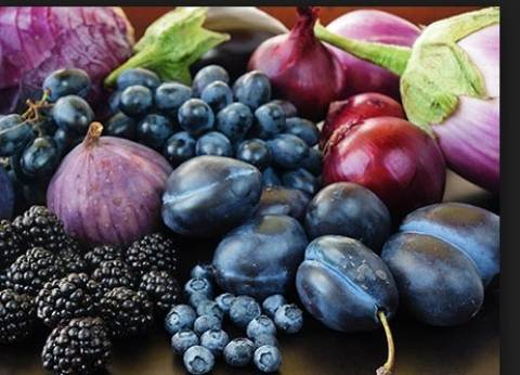 نقيب الفلاحين: مقاطعة الفاكهة ليست حلا لمشكلة ارتفاع سعرها