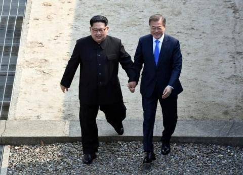 كوريا الجنوبية تتوقع ردا من الشمالية على عرض عقد قمة رئاسية
