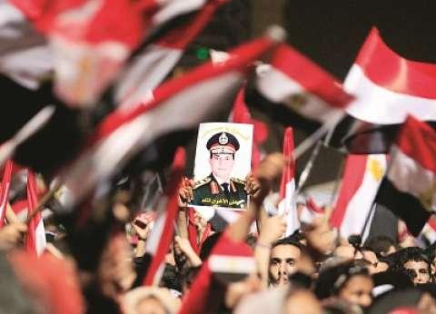 بريد الوطن| اعتذار من الشرقية فى ذكرى «30 يونيو»