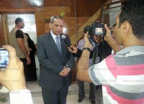 """وزير التعليم: الانتخابات """"عرس ديمقراطي"""".. ويجب على كل مصري المشاركة فيه"""