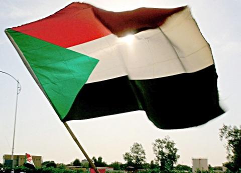 وزير المالية السوداني: انتعاش تدريجي في الاقتصاد عقب رفع العقوبات