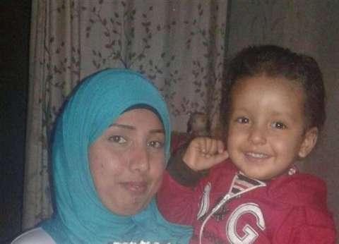 أمن الغربية يكثف جهوده لكشف غموض اختفاء ربة منزل وطفلها بالسنطة