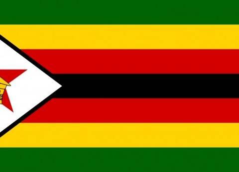 """أبرزها """"اغتصاب الفتيات للرجال"""".. 10 أسباب تمنعك من السفر إلى زيمبابوي"""