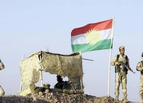 العراق: هناك ضغوط على النازحين إلى كركوك للمشاركة في الاستفتاء