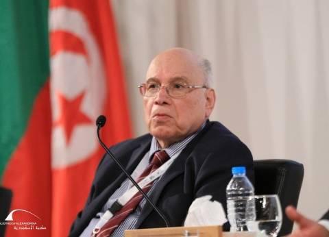 كاتب لبناني: يجب ترجمة القمة العربية لحلول على أرض الواقع