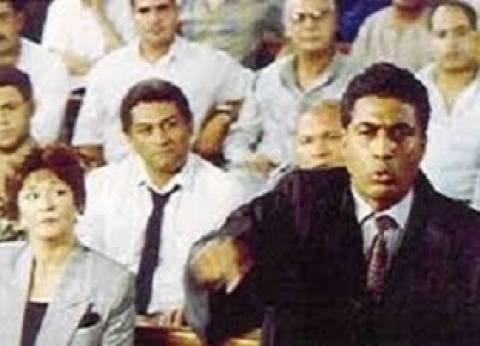السينما: من «الغول» و«ضد الحكومة» إلى «مولانا»: «كلنا فاسدون»