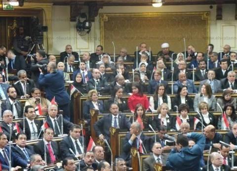 طلب إحاطة لـ6 وزراء لمعرفة خططهم لاستغلال زيارة بابا الفاتيكان لمصر