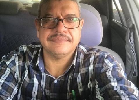 تعليم الإمارات: «أبوبكر» يتابع دراسة أبنائه عبر الإيميل: «المدرسة لو مش كويسة تتقفل فوراً»