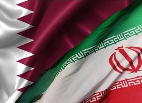 إيران تغرق أسواق قطر بمواد فاسدة