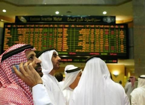 مؤشرات بورصة الكويت تنهى الأسبوع على ارتفاع قدرة 4.03%