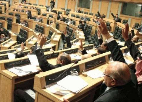 """حدادين: نواب """"الإخوان"""" بالأردن رفضوا قراءة الفاتحة على شهداء أحد السعف"""