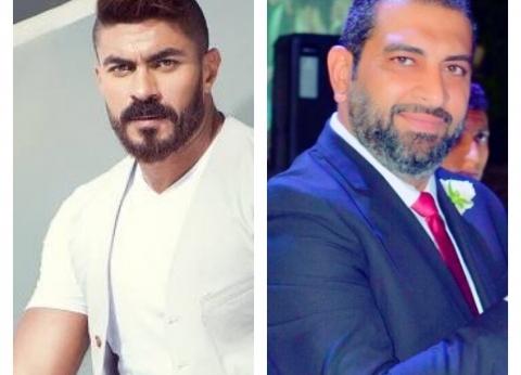 """مدير أعمال خالد سليم السابق يكشف سر خلافهما: """"منتج لبناني وقع بينا"""""""